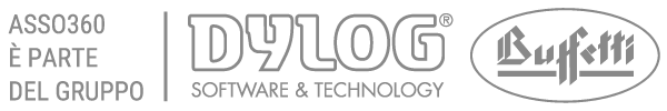 Asso360 - Gruppo Dylog