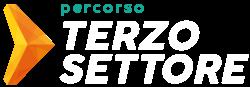 Asso360 Academy Logo